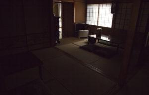 貸しスタジオやWSに使える座敷