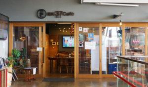 美川37カフェ