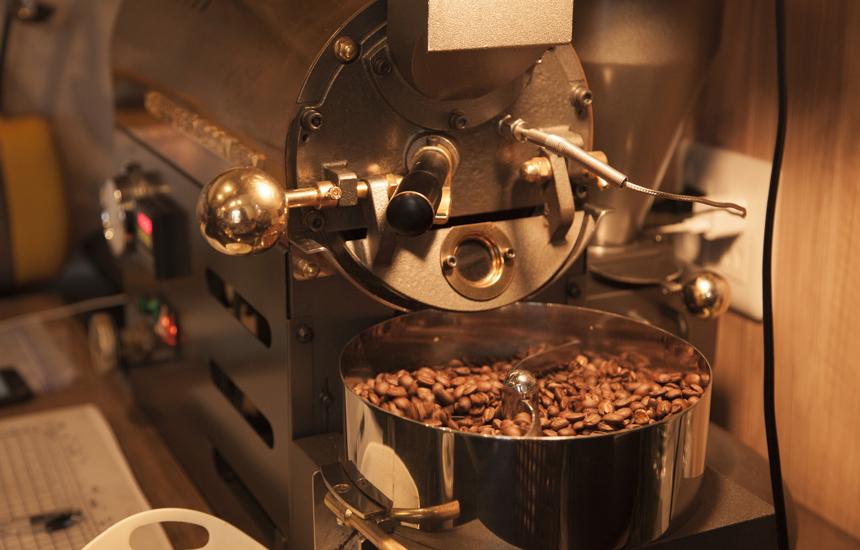 TransitBeansコーヒー豆